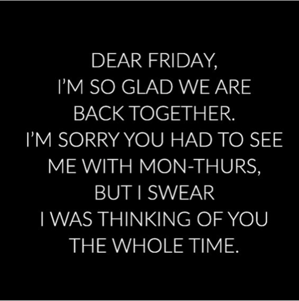 Friday-1537557414874-1537557417394.PNG