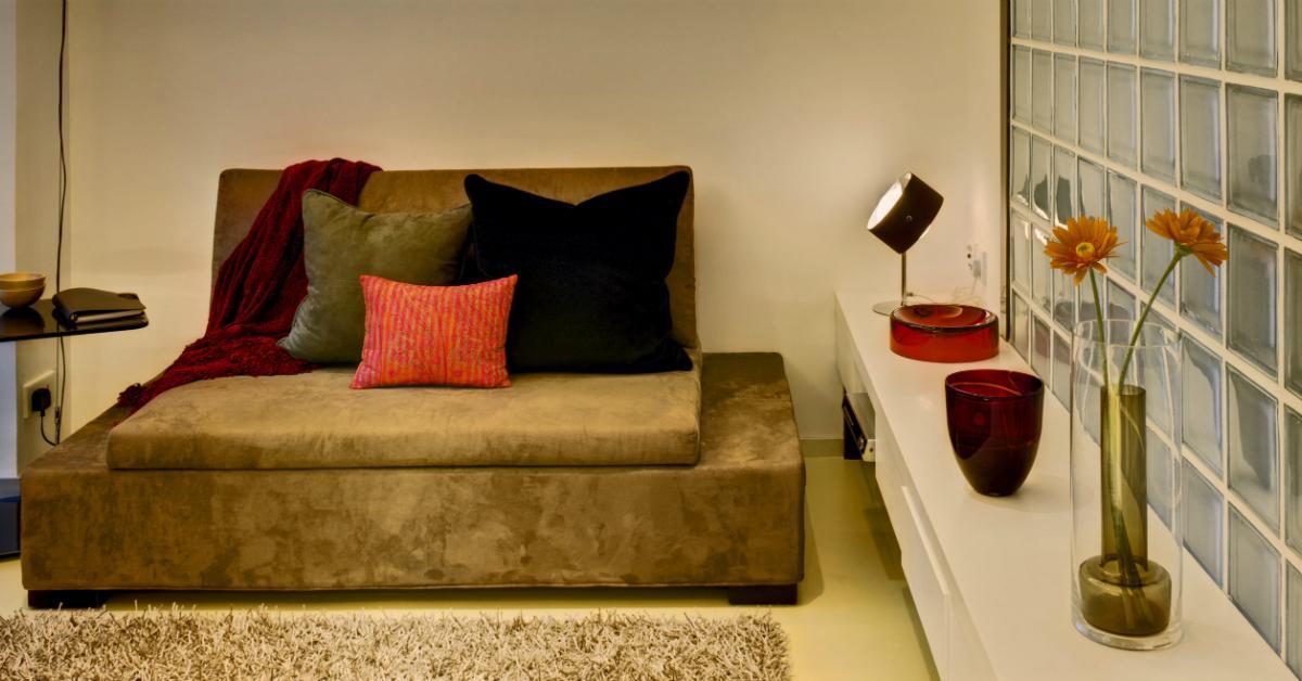 hong-kong-apartment-cover-1544546759355.jpg
