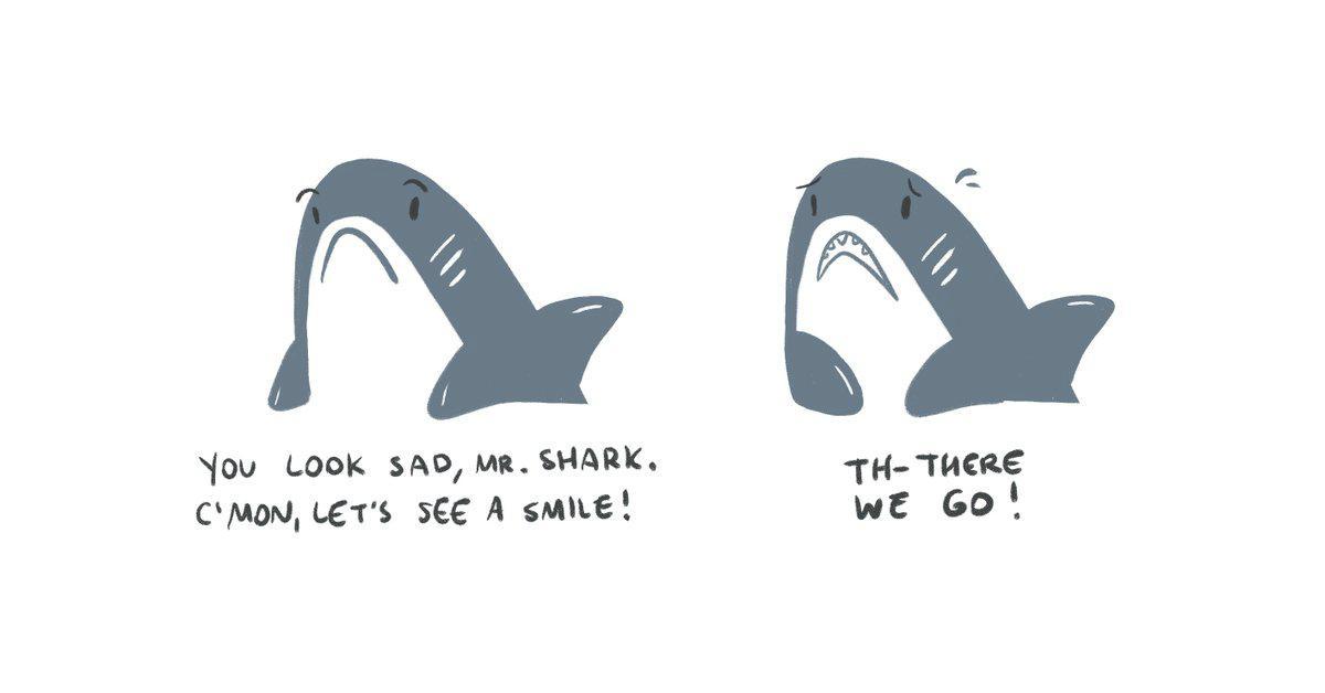 sharkweekmeme15-1532529566669-1532529568389.jpg