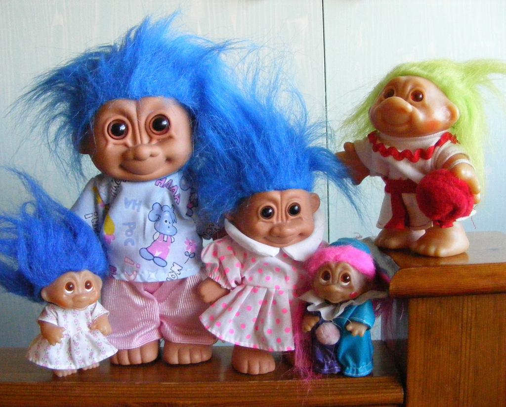 troll-dolls-1542052144930-1542052146770.jpg
