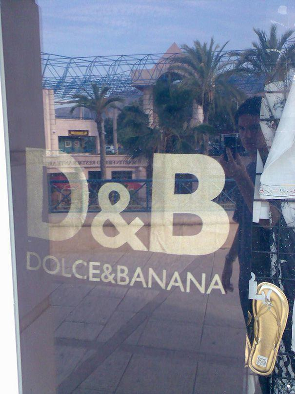 dolceandbanana-1534423119051-1534423120819.jpg