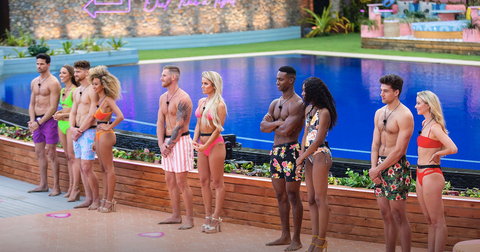 loveislandpic-1562956982513.png