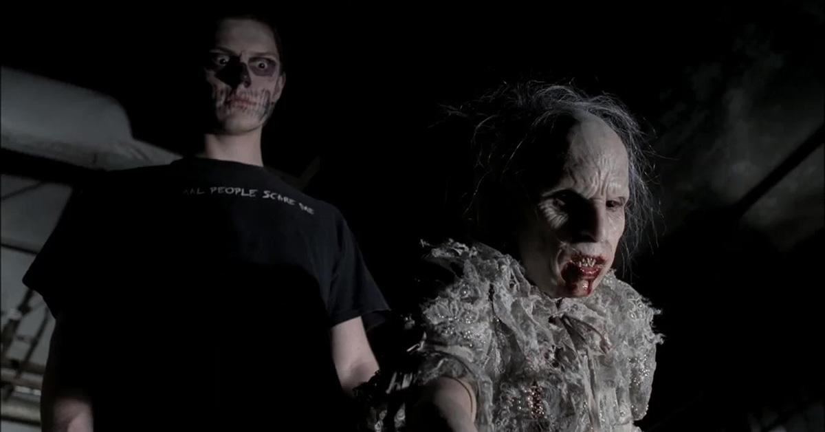 american-horror-story-murder-house-1536789240169-1536789241978.jpg