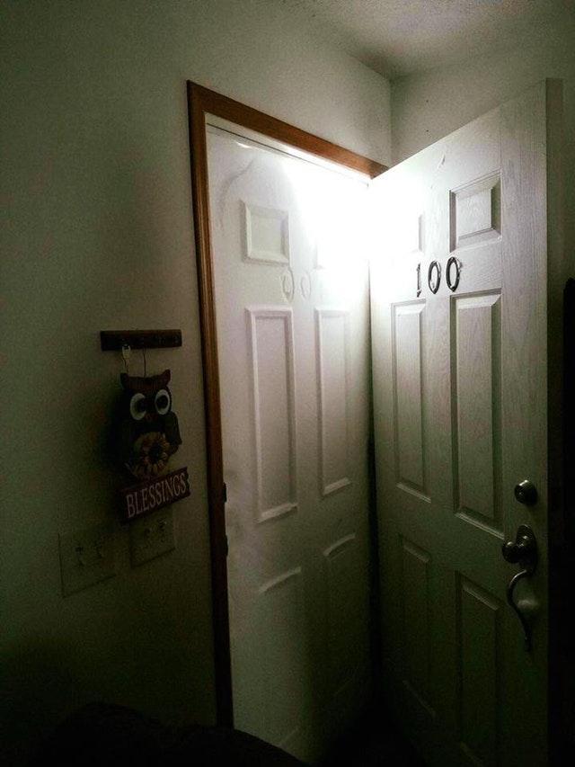 snowdoor-1531494099089-1531494100932.jpg