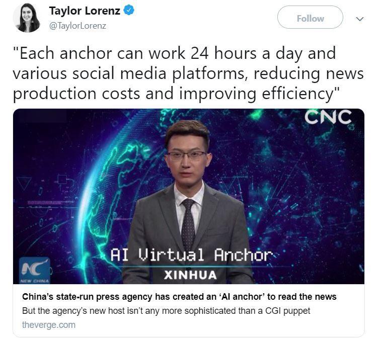 cig-news-anchor-2-1541780769880-1541780771935.JPG