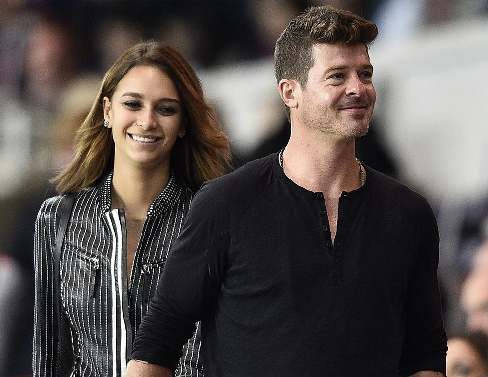 robin-thicke-girlfriend-1533752924968-1533752927358.jpg