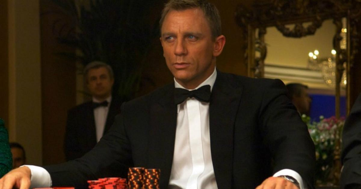 casinoroyale-1540495611796-1540495613653.jpg