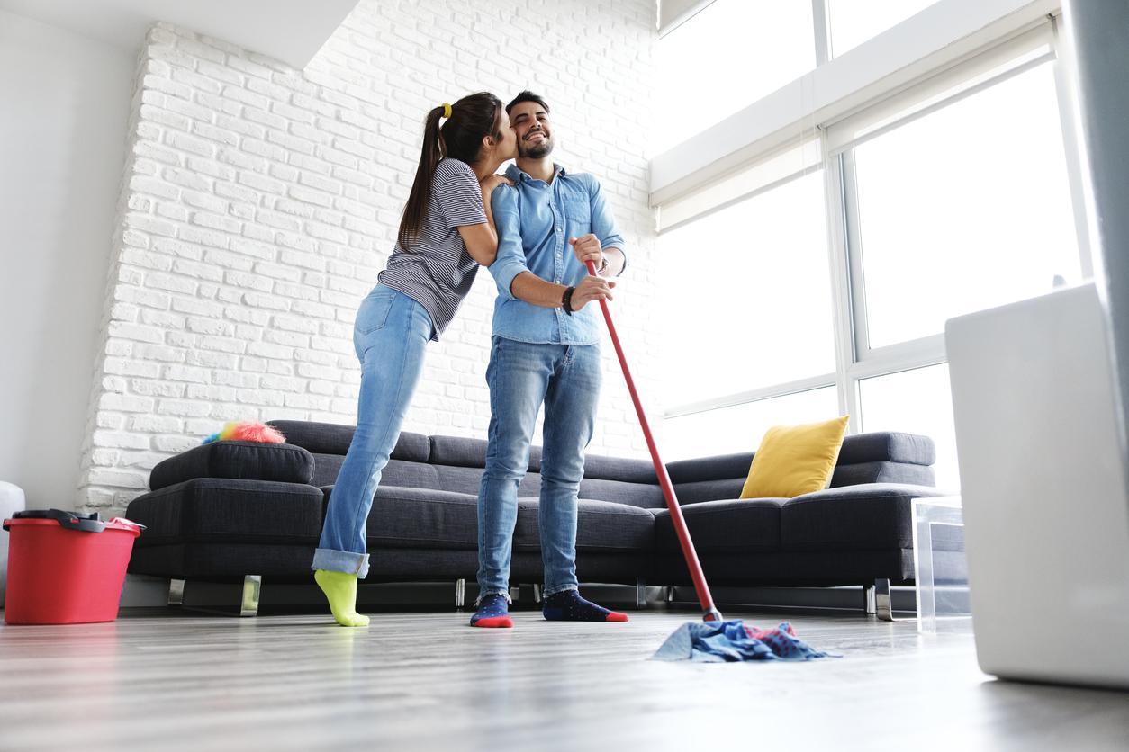 cleanup-1539979819804-1539980242560.jpg