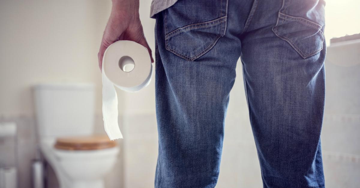 toilet-paper-1535053455459-1535053457737.jpg