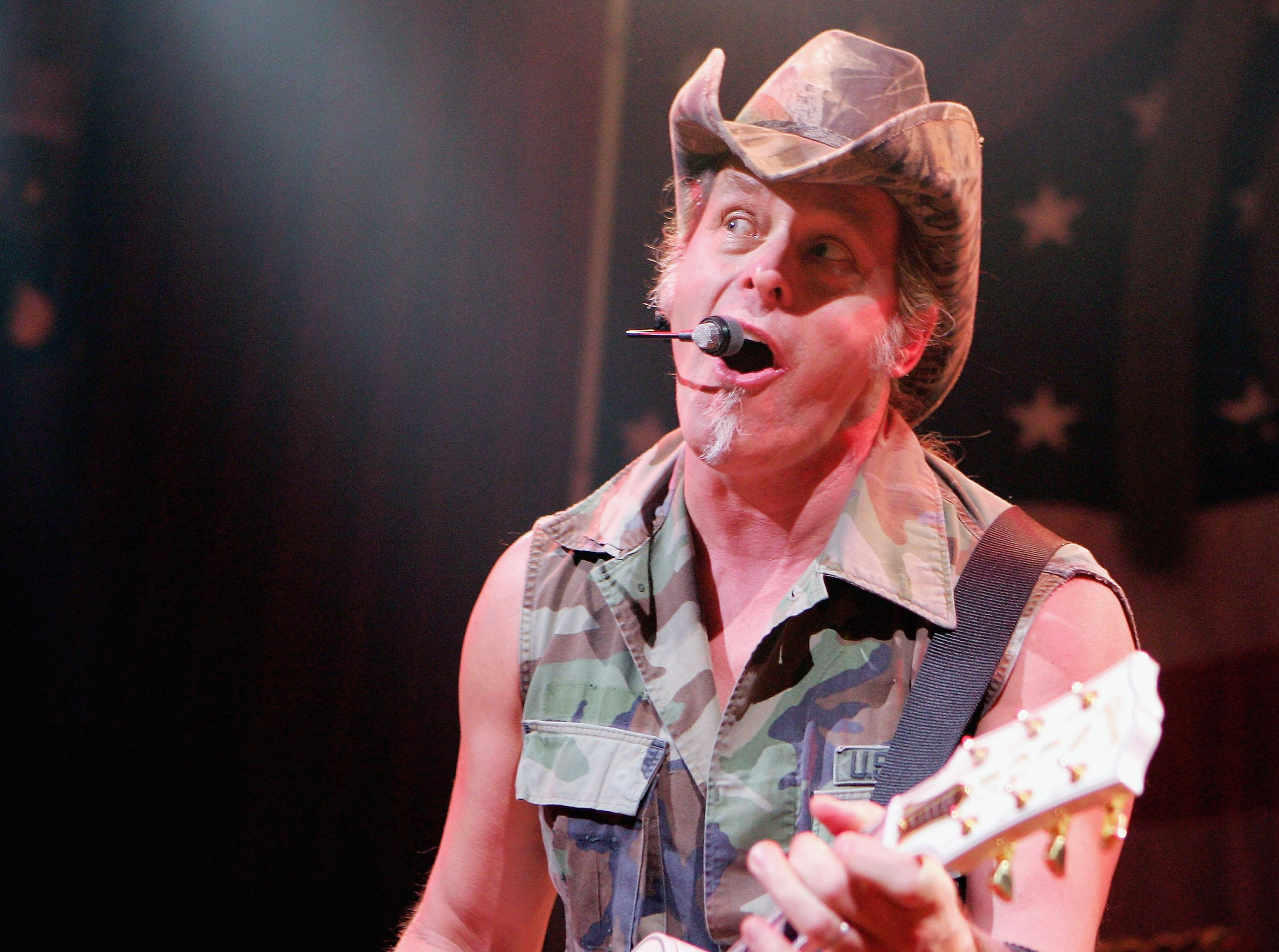 ted-nugent-1538501384287-1538501387234.jpg
