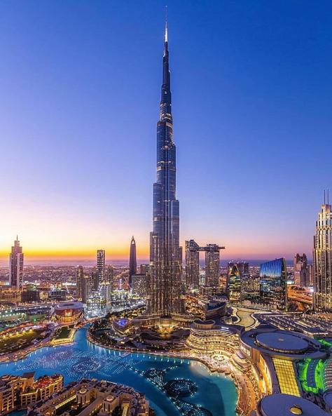5-burj-khalifa-1556813461664.jpg