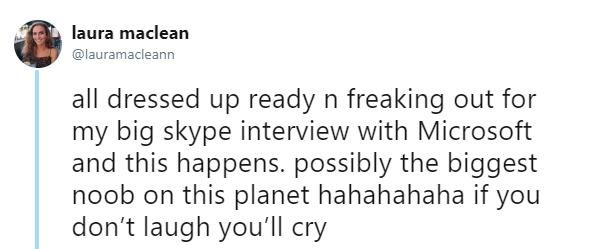 month-early-interview-1-1550862546849.jpg