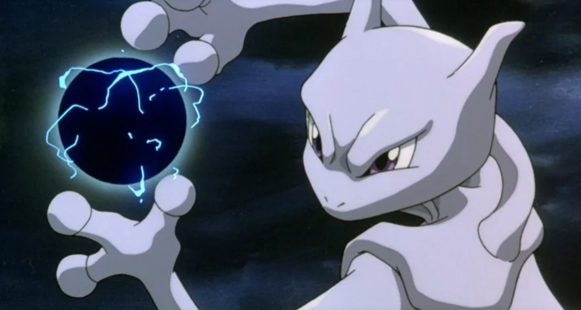 mewtwo-1541087785865-1541087792135.png