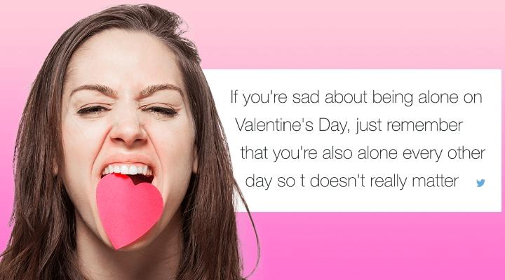 valentines-1487116701686.png
