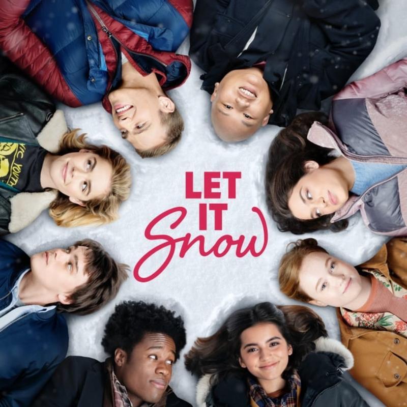 let-it-snow-netflix-1571245115075.jpg