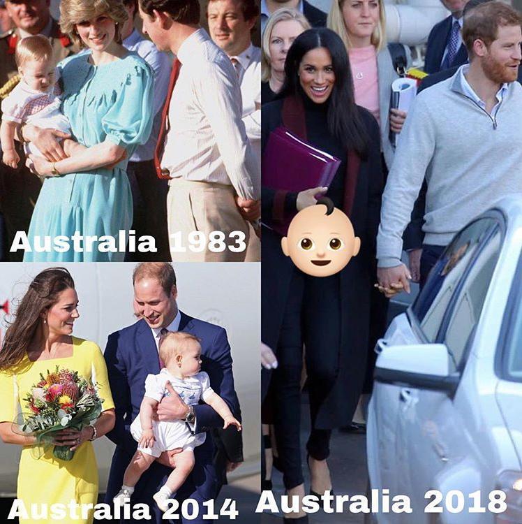 royal-baby-memes-2-1539624218134-1539624220377.jpg