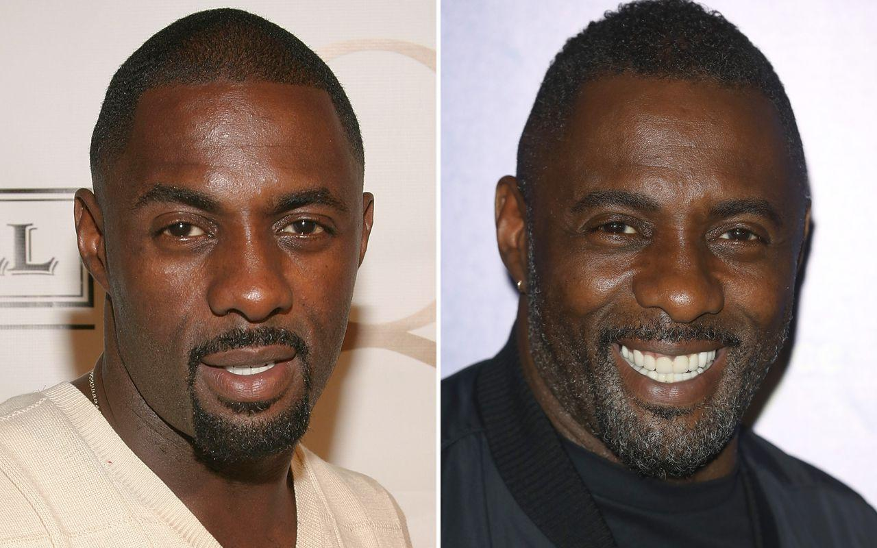 idris-elba-bigger-head-1529937322981-1530105155094-1530105449157.jpg