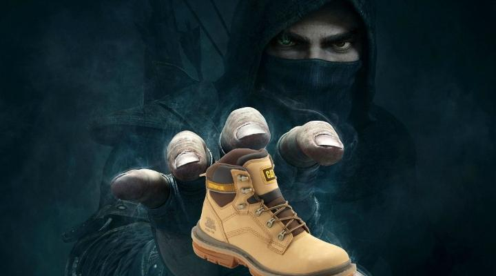 cover-boot-1-1487172486005.jpg