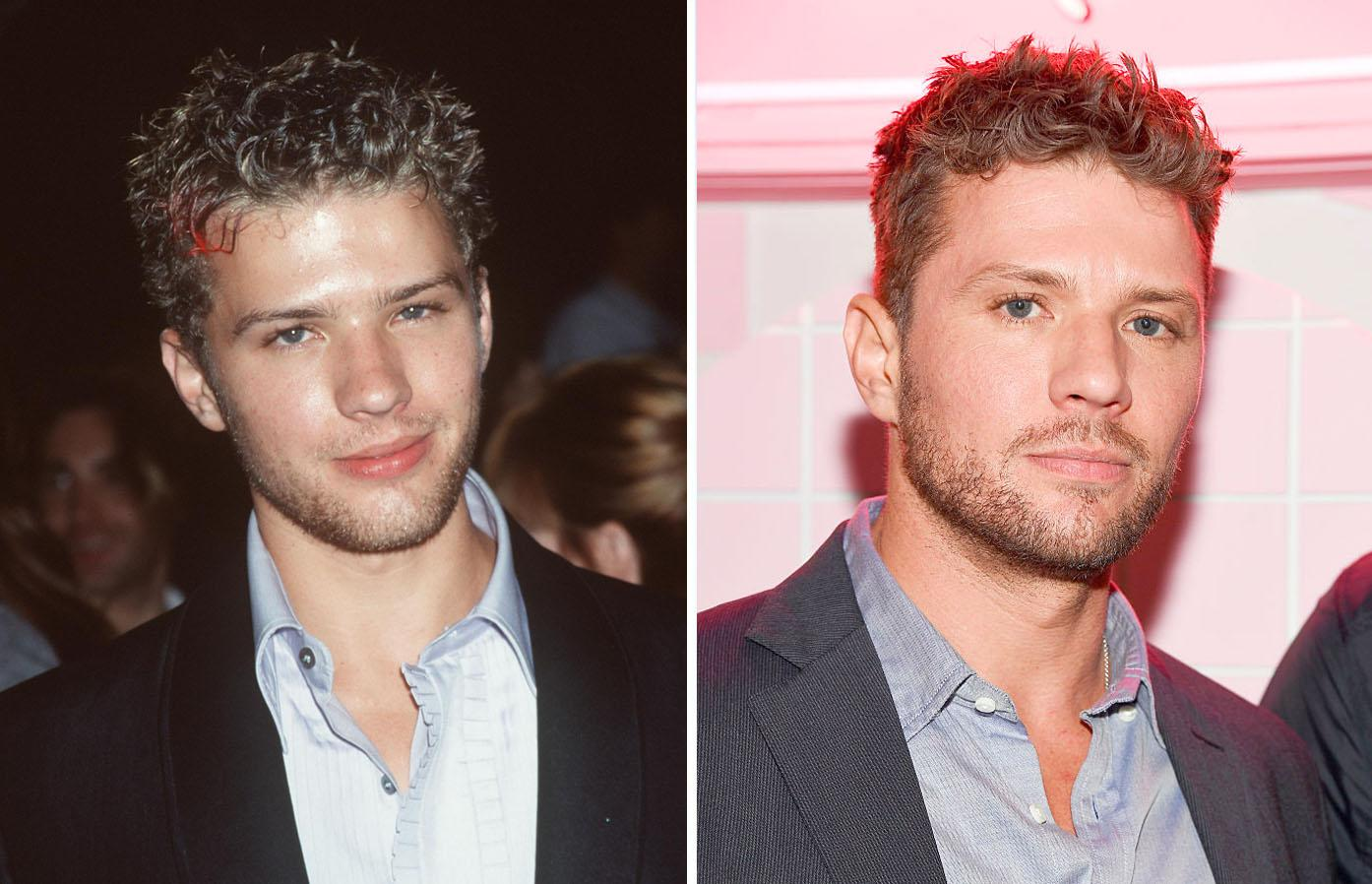 ryan-phillippe-now-1540929692412-1540929694433.jpg