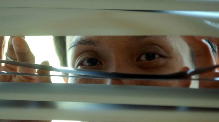 cover-peeping-1487098208668.jpg
