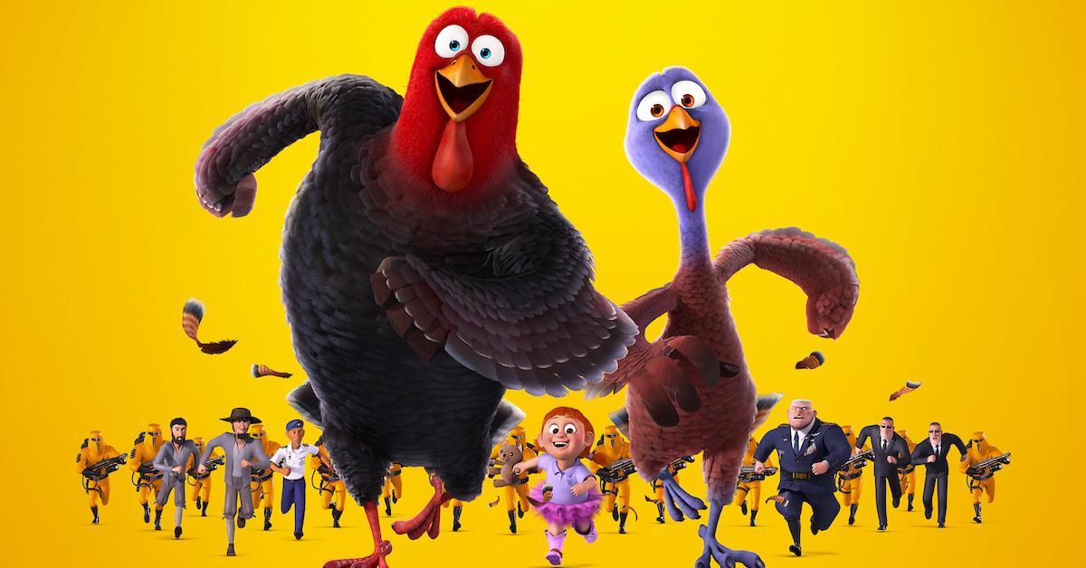 thanksgiving-movies-Free-Birds-1541695077843-1541695236569.jpg