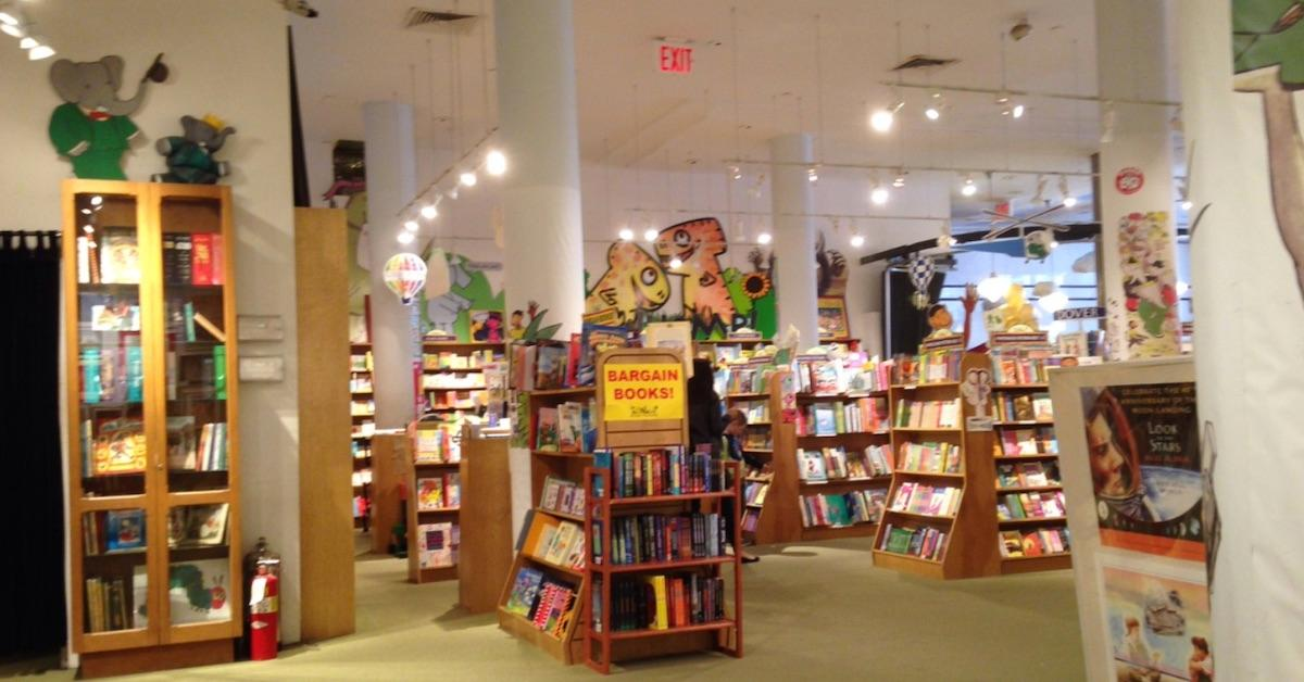 books-of-wonder-nyc-1544551521752.jpg