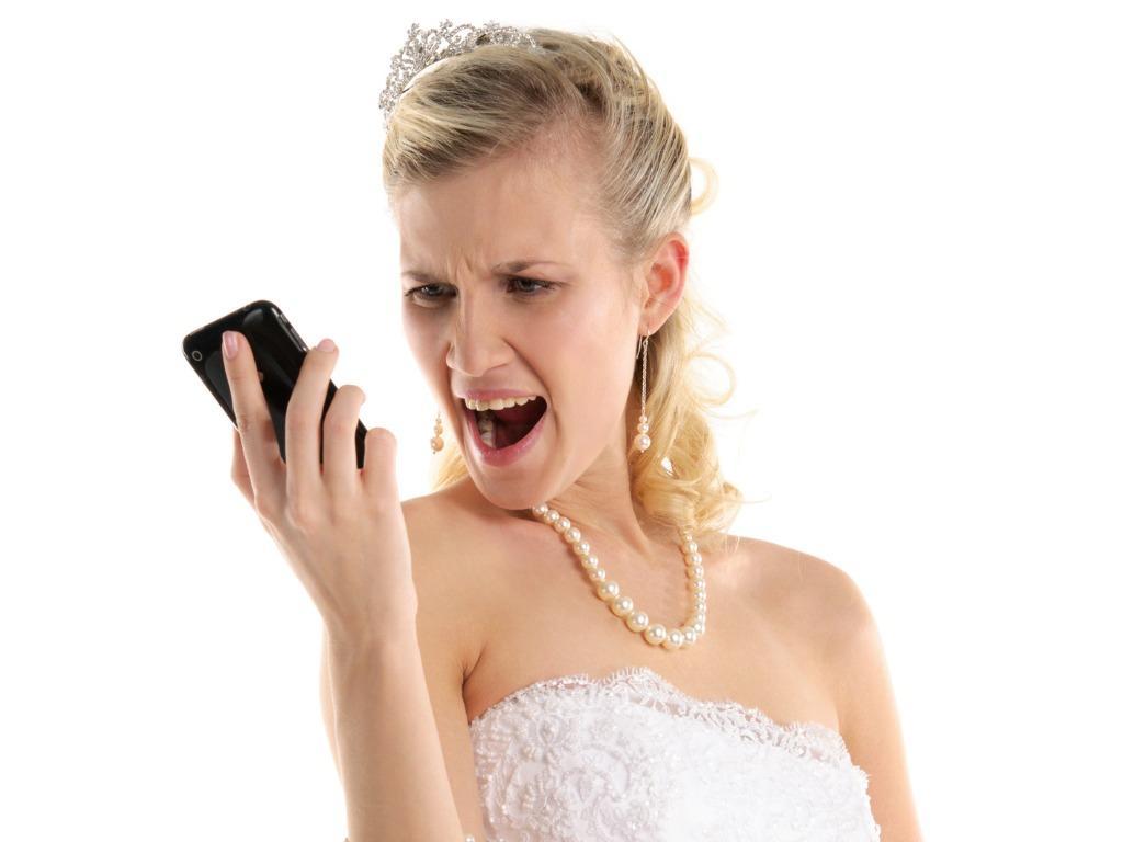 bride11-1533929361469-1533929363259.JPG