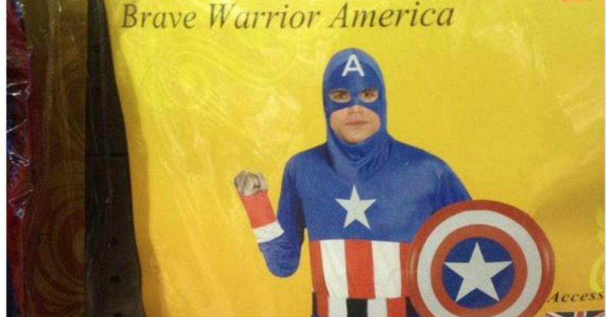 BraveWarriorAmerica-1540321747965-1540321750116.jpg