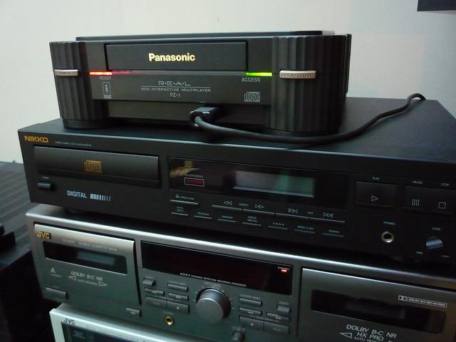 panasonic-3do-1540586957641-1540586959642.jpg