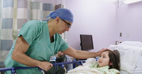 sadie-gonzalez-diagnosis-1-1566238197899.jpg