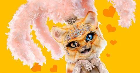 kitty-masked-singer-1582136338593.jpg