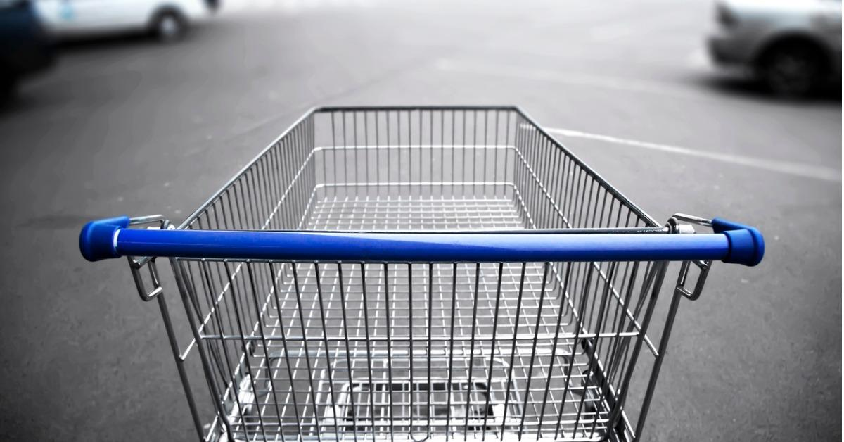 shopping-cart-picture-id507986239-1536863326467-1536863328125.jpg