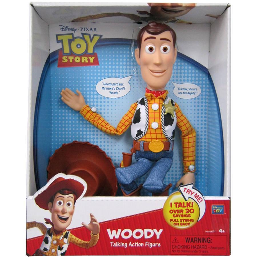 woody-toy-1542042788961-1542042790957.jpeg