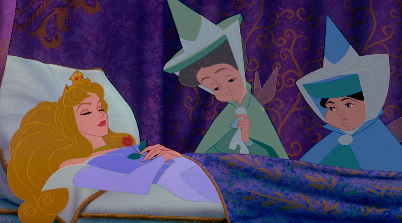 sleeping-beauty-bed-1536879305274-1536879307239.jpg