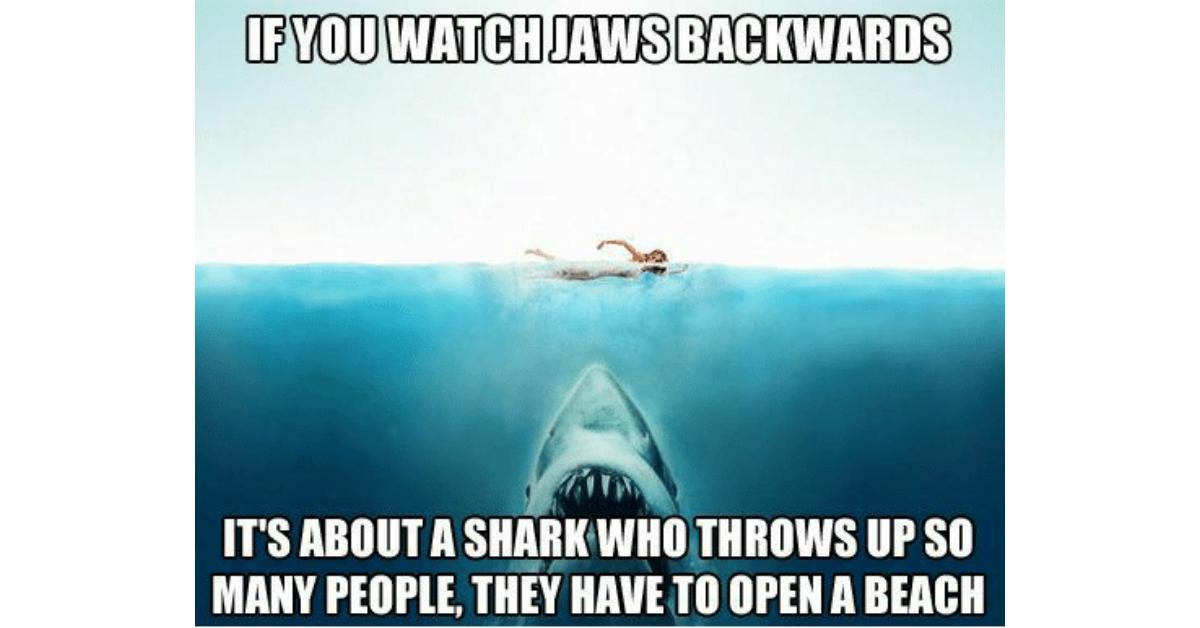 sharkweekmeme21-1532530645280-1532530647194.jpg