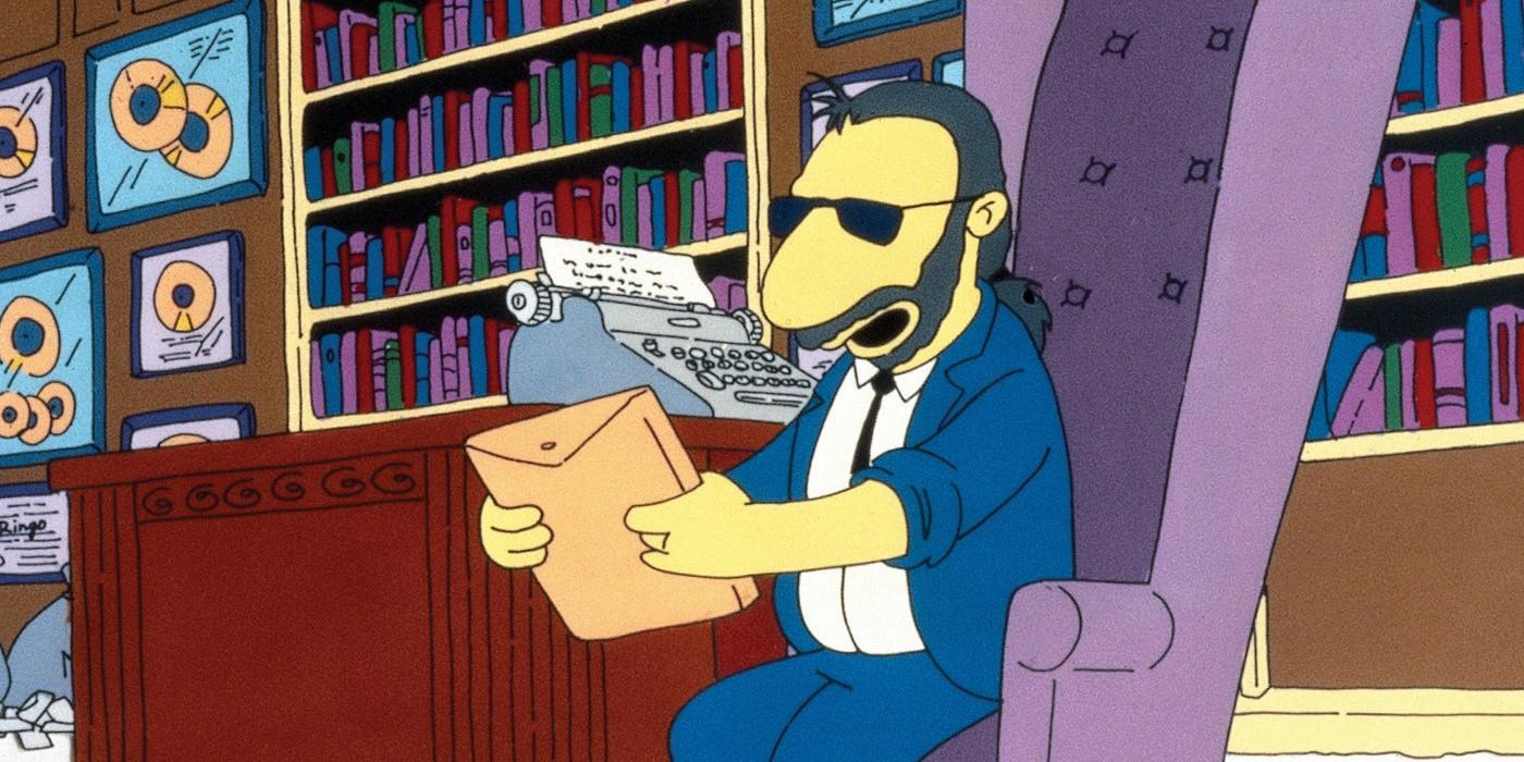 Ringo-Starr-Simpsons-1519762199296.jpg