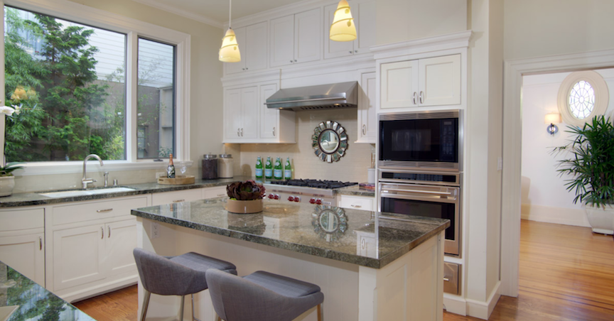 mrs-doubtfire-kitchen-1542742786670-1542742790879.png