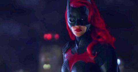 how-is-batwoman-related-to-batman-1572274564550.jpg