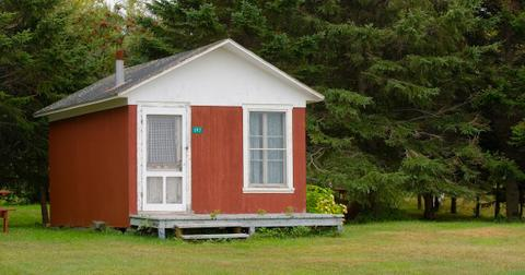 how-to-get-on-tiny-house-nation-1579800570686.jpg