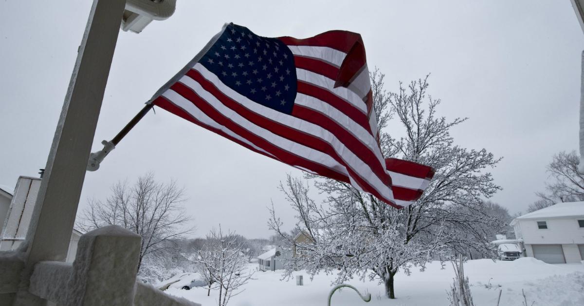 USflag-1533060785079-1533060786941.jpg