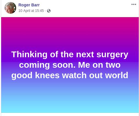roger-barr-9-1556083896929.png