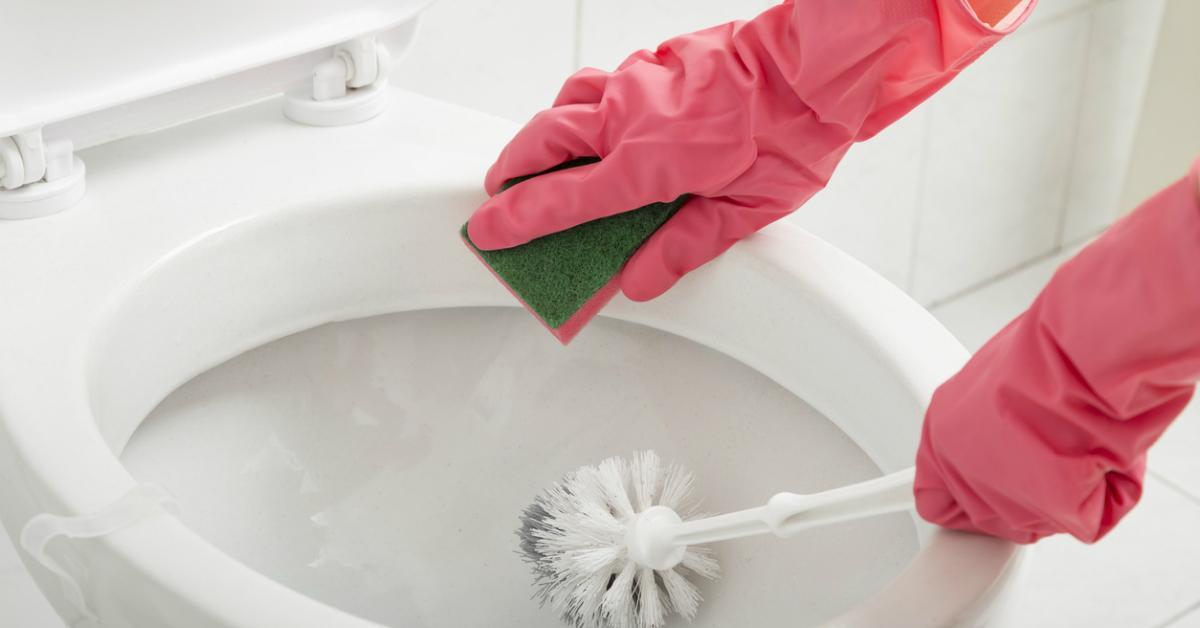 cleantoilet-1534348059642-1534348061389.jpg