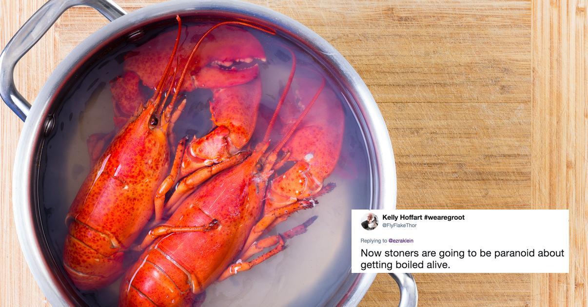 lobster-1537464967208-1537464969439.jpg