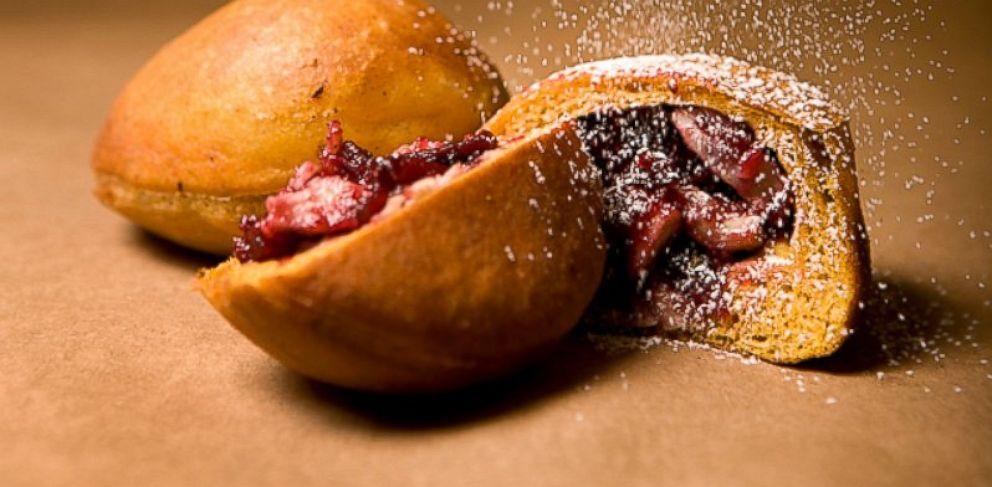 turkey-donut-1542730364658-1542730366231.jpg