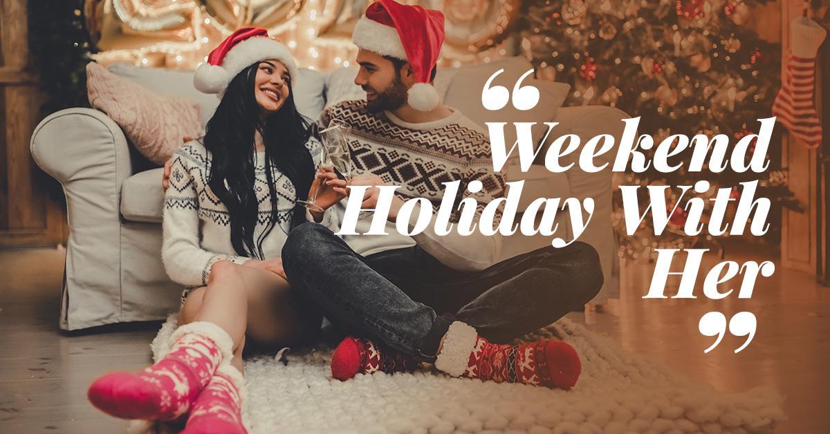 holiday-1513264523902.jpg