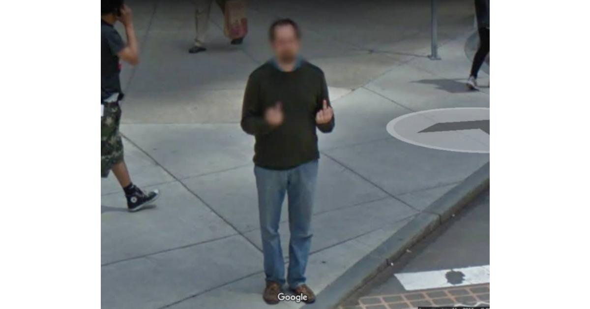 googlestreetview4-1532547039244-1532547041024.jpg