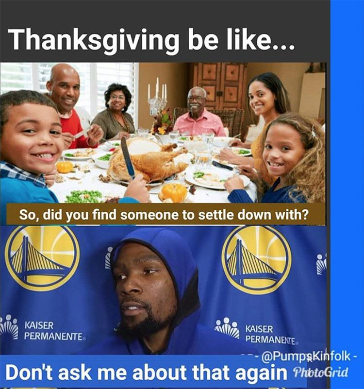 thanksgiving-meme-6-1542391768412-1542391770164.jpg