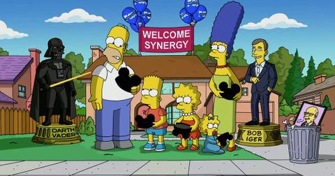 the-simpsons-disney-1570218874450.jpg