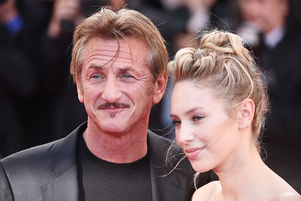sean-penn-daughter-1533755578753-1533755580896.jpg