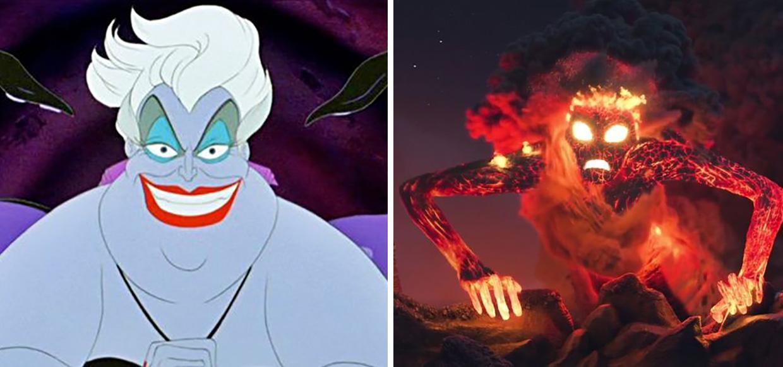 Ursula-Lady-Gaga-1505487144455-1505487147217.jpg
